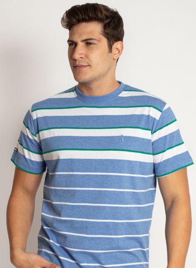 camiseta-aleatory-masculina-listrada-ash-modelo-2019-6-
