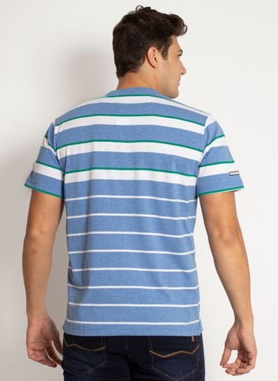 camiseta-aleatory-masculina-listrada-ash-modelo-2019-7-