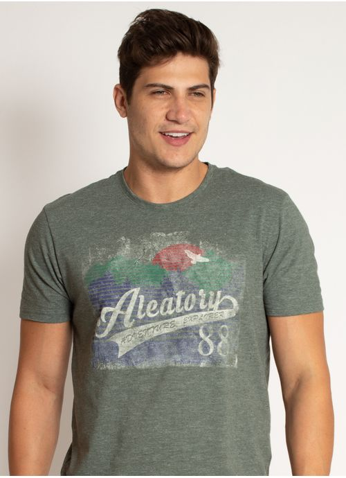 camiseta-aleatory-masculina-estampada-adventure-verde-modelo-2019-1-