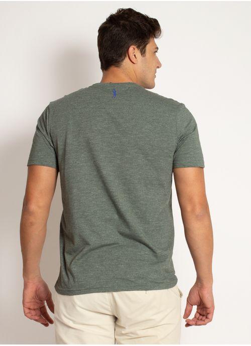 camiseta-aleatory-masculina-estampada-adventure-verde-modelo-2019-2-