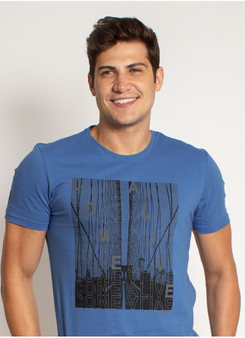 camiseta-aleatory-masculina-estampada-come-alive-modelo-2019-6-