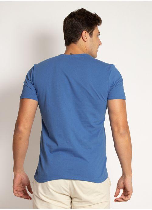 camiseta-aleatory-masculina-estampada-come-alive-modelo-2019-7-