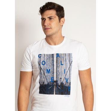 camiseta-aleatory-masculina-estampada-come-alive-modelo-2019-1-