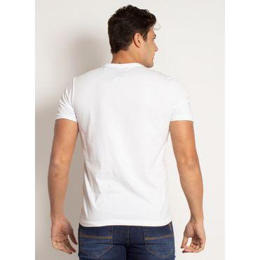 camiseta-aleatory-masculina-estampada-come-alive-modelo-2019-2-