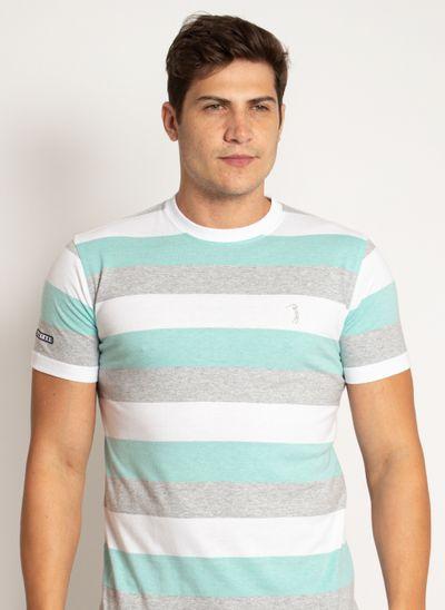 camiseta-aleatory-masculina-listrada-rupp-modelo-2019-1-