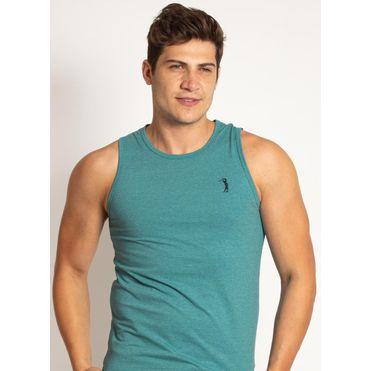 camiseta-regata-aleatory-masculina-basica-mescla-verde-modelo-2019-1-