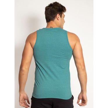camiseta-regata-aleatory-masculina-basica-mescla-verde-modelo-2019-2-