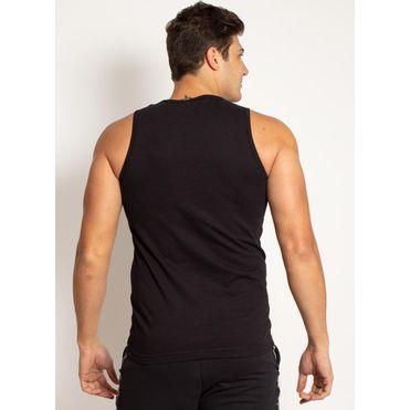 camiseta-regata-aleatory-masculina-basica-preta-modelo-2019-2-