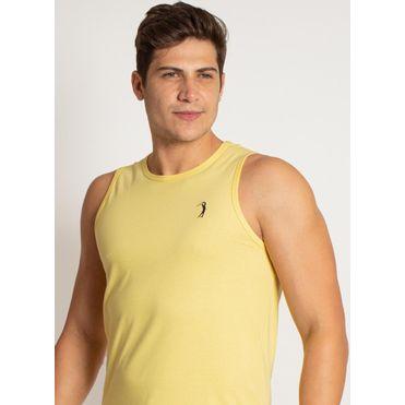 camiseta-regata-aleatory-masculina-basica-amarela-modelo-2019-1-