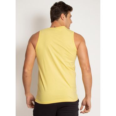 camiseta-regata-aleatory-masculina-basica-amarela-modelo-2019-2-