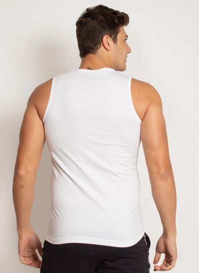 camiseta-regata-aleatory-masculina-basica-branca-modelo-2019-2-
