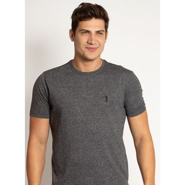 camiseta-aleatory-masculina-lisa-jaspee-modelo-2019-11-