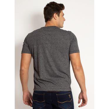 camiseta-aleatory-masculina-lisa-jaspee-modelo-2019-12-