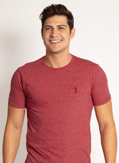camiseta-aleatory-masculina-lisa-jaspee-modelo-2019-16-
