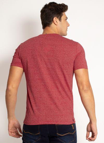 camiseta-aleatory-masculina-lisa-jaspee-modelo-2019-17-