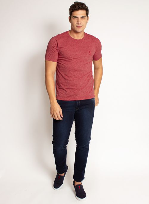 camiseta-aleatory-masculina-lisa-jaspee-modelo-2019-18-