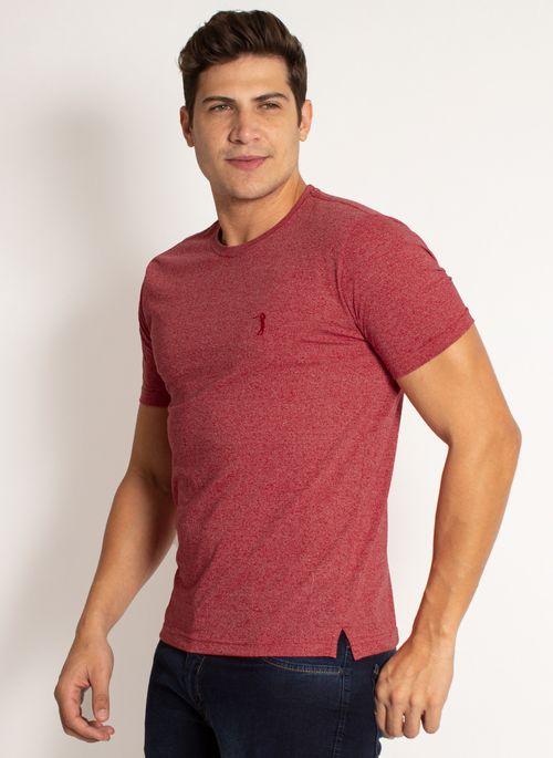camiseta-aleatory-masculina-lisa-jaspee-modelo-2019-19-