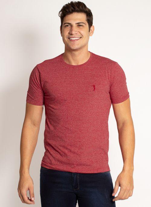 camiseta-aleatory-masculina-lisa-jaspee-modelo-2019-20-