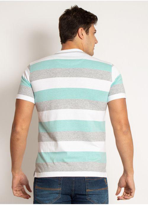 camiseta-aleatory-masculina-listrada-rupp-modelo-2019-2-