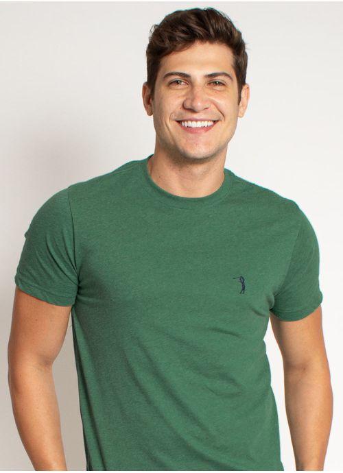 camiseta-aleatory-masculina-lisa-mescla-verde-modelo-2019--11-