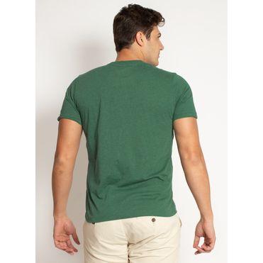 camiseta-aleatory-masculina-lisa-mescla-verde-modelo-2019--12-