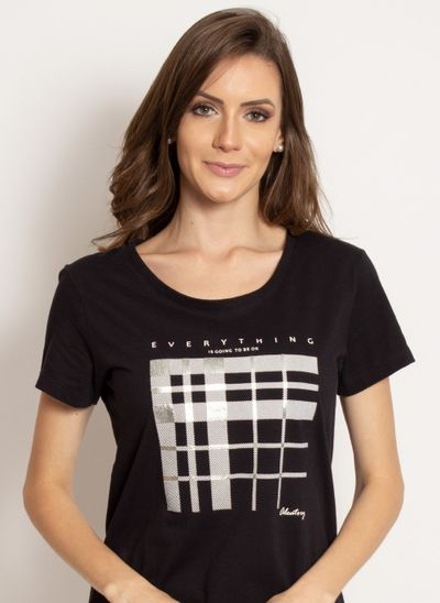 camiseta-aleatory-feminina-estampada-bright-preta-modelo-1-