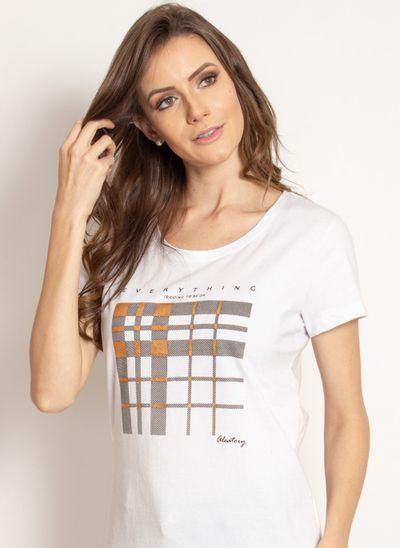 camiseta-aleatory-feminina-estampada-bright-branca-modelo-1-