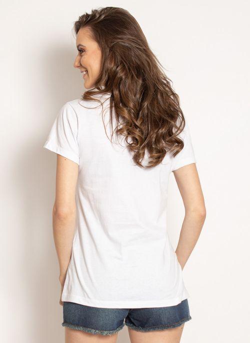 camiseta-aleatory-feminina-estampada-bright-branca-modelo-2-