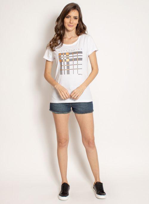 camiseta-aleatory-feminina-estampada-bright-branca-modelo-3-