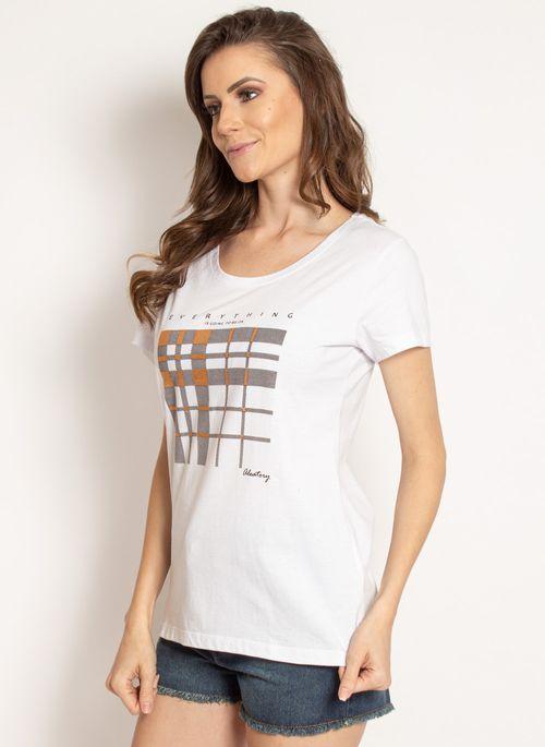 camiseta-aleatory-feminina-estampada-bright-branca-modelo-4-