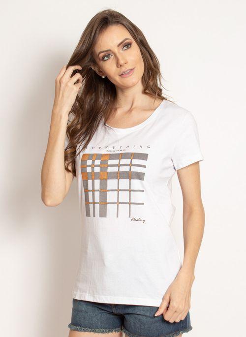camiseta-aleatory-feminina-estampada-bright-branca-modelo-5-