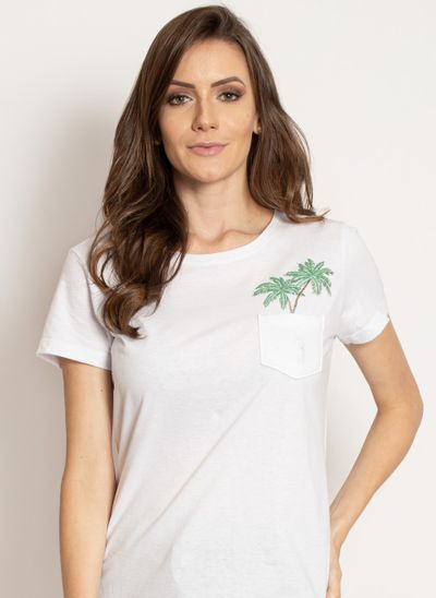 camiseta-aleatory-feminina-estampada-com-bolso-modelo-1-