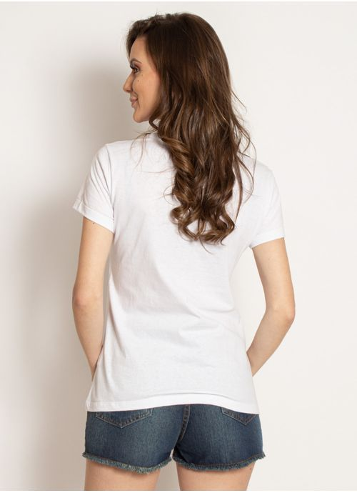 camiseta-aleatory-feminina-estampada-com-bolso-modelo-2-