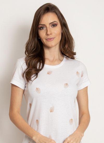 camiseta-aleatory-feminina-estampada-gold-modelo-1-