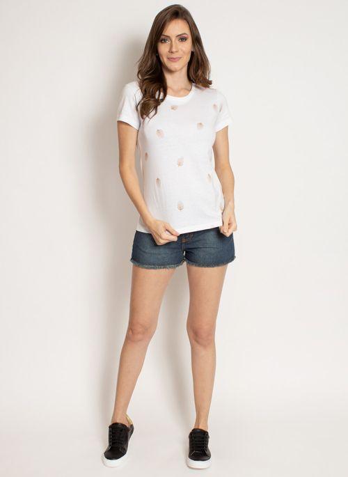 camiseta-aleatory-feminina-estampada-gold-modelo-3-