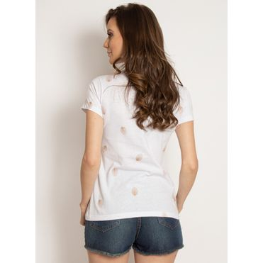 camiseta-aleatory-feminina-estampada-gold-modelo-2-