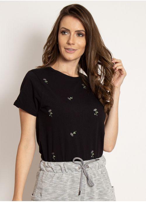 camiseta-aleatory-feminina-estampada-flower-modelo-1-