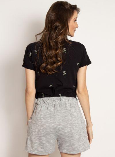 camiseta-aleatory-feminina-estampada-flower-modelo-2-