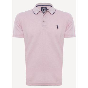 camisa-polo-aleatory-masculina-lisa-king-mescla-lilas-still-2019-1-