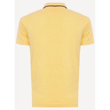 camisa-polo-aleatory-masculina-lisa-king-mescla-amarela-still-2019-2-