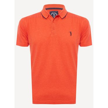 camisa-polo-aleatory-masculina-lisa-king-laranja-still-2019-1-