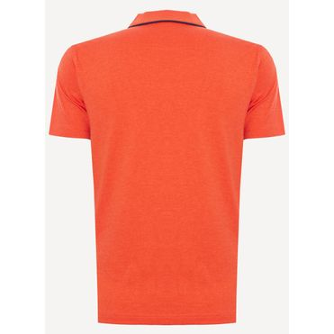 camisa-polo-aleatory-masculina-lisa-king-laranja-still-2019-2-