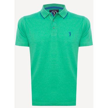 camisa-polo-aleatory-masculina-lisa-king-verde-still-3-