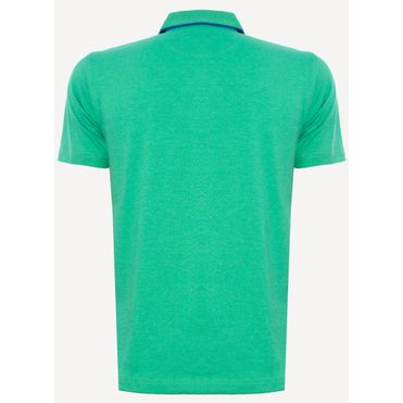 camisa-polo-aleatory-masculina-lisa-king-verde-still-4-