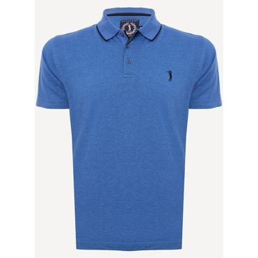 camisa-polo-aleatory-masculina-lisa-king-azul-still-3-
