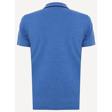 camisa-polo-aleatory-masculina-lisa-king-azul-still-4-