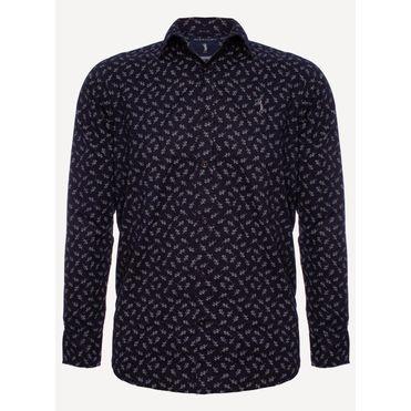 camisa-aleatory-masculina-manga-longa-estampada-jasmine-still-1-