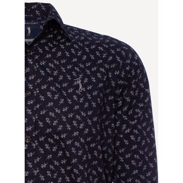 camisa-aleatory-masculina-manga-longa-estampada-jasmine-still-2-