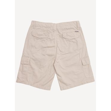 bermuda-aleatory-masculina-exclusive-khaki-still-2019-2-