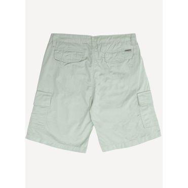 bermuda-aleatory-masculina-exclusive-verde-still-2019-2-